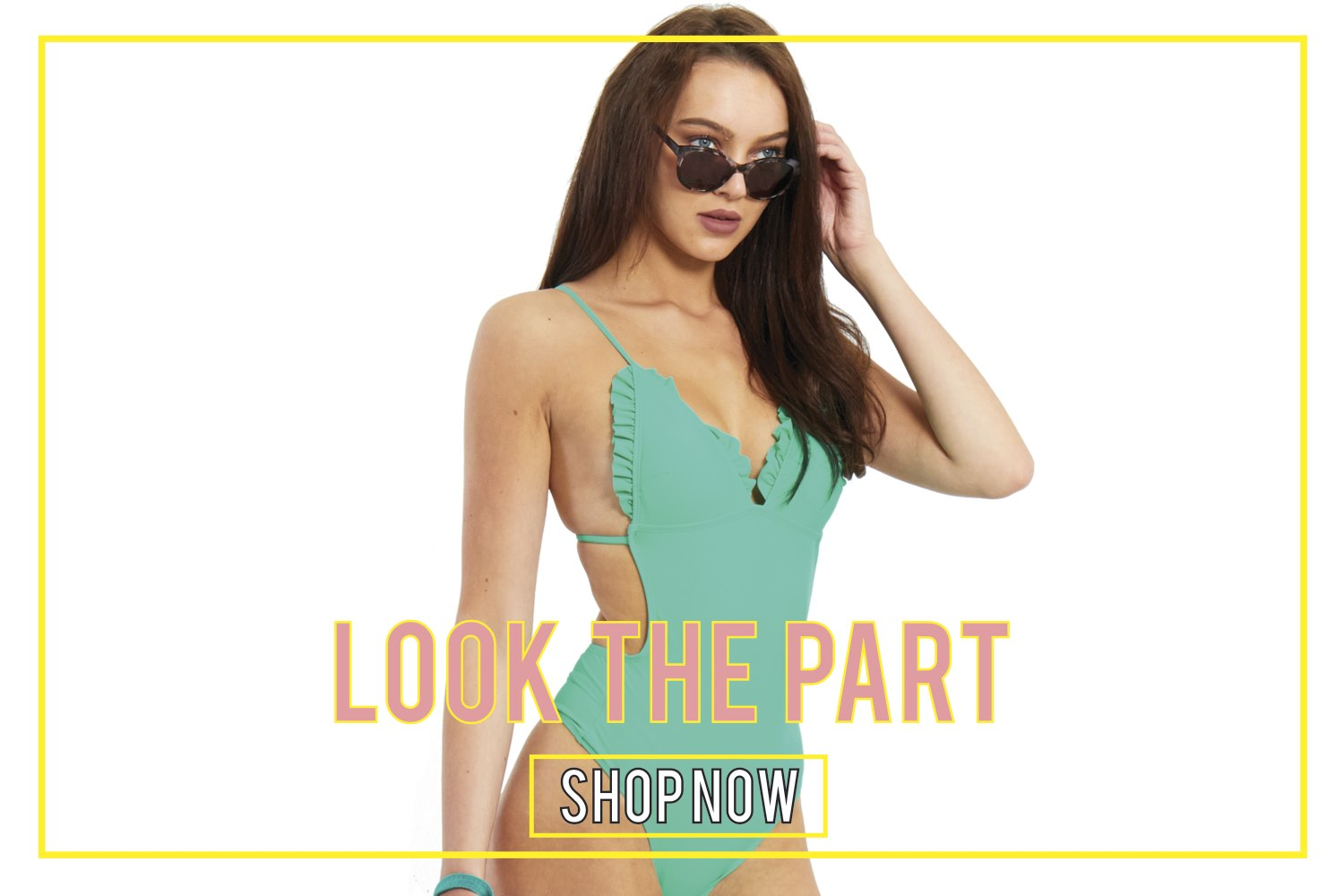 Wholesale Clothing UK | Men's & Women's Wholesale Clothes | J5 Fashion