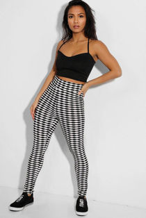 Ruched Stretchy High Waist Active Leggings