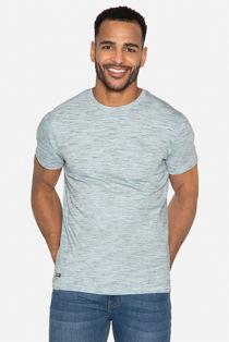 Eric Marl Crew Neck T-Shirt