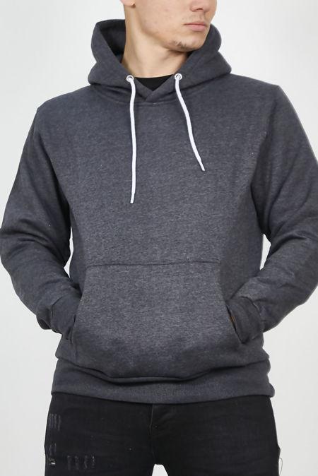 SlayCamo Puffer Jacket