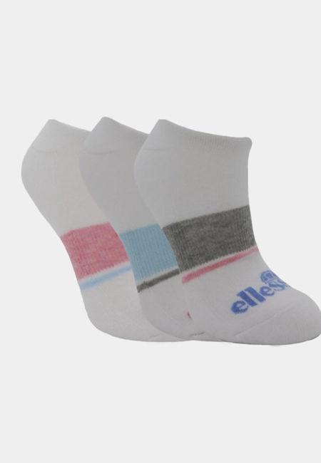 Ellesse Socks 3P