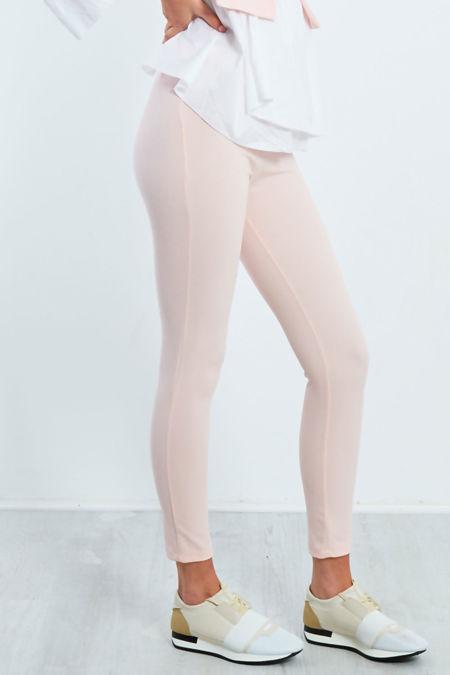 Skinny Leggings
